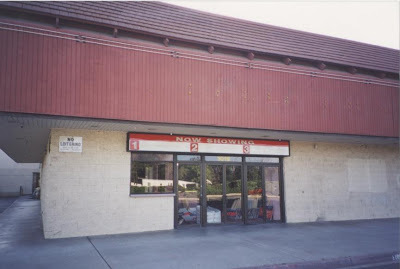 Gould Cinemas