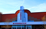 Riverwatch 12 Cinemas