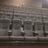 IMAX Theatre Auditorium