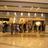 Broadway Theatre--Palace-IFC