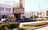 Variety circa 1960