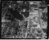 1949 photo