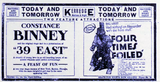 Kerredge Theater