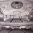 Comerford Theatre