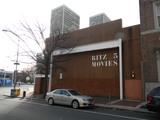 Ritz 5 Theatres
