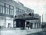 Valentine Theatre