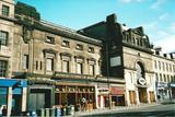 Caley Picture House
