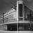Hoyts Park Theatre