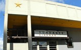 Sundance Cinemas Houston