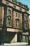 Elysium Cinema