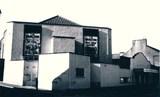 Raith Cinema