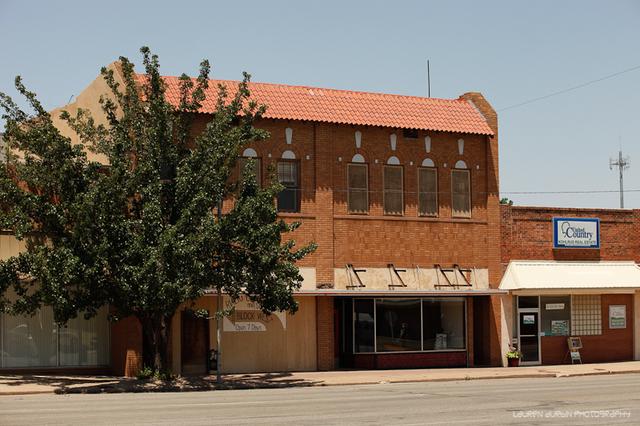 Ranger Theatre
