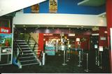 Cineworld Cinema - Northampton