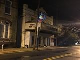 State Theatre CLOSED