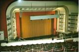 Deco Theatre