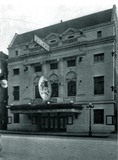 Princess Theater