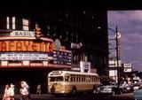 Lafayette Theatre 1958