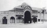 Biscayne Plaza Theatre