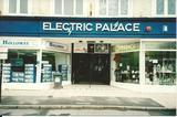 Electric Palace Cinema