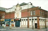 Romilly Cinema