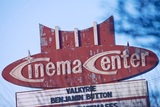 Cinema Center