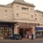 Previously the Regent Cinema now Castleton Walk Arcade