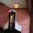 Hayden Orpheum Picture Palace