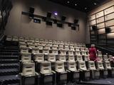 auditorium 3, 12-26-15