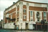 Gaumont Wallsend
