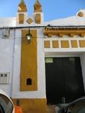 Cine Olimpia, Cordoba