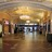 State Theatre (Cleveland) Outer Lobby