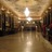 State Theatre (Cleveland) Inner Lobby