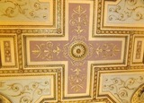 State Theatre (Cleveland) Lobby Ceiling