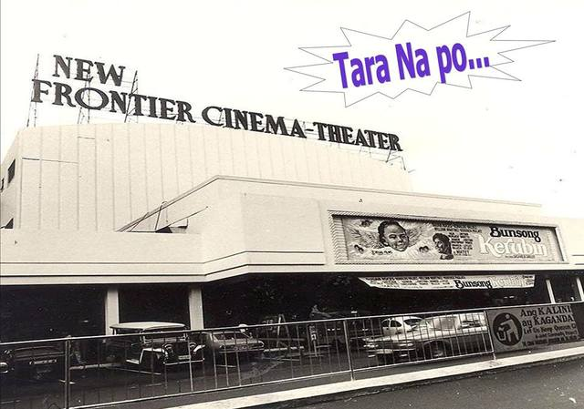 Kia Theater