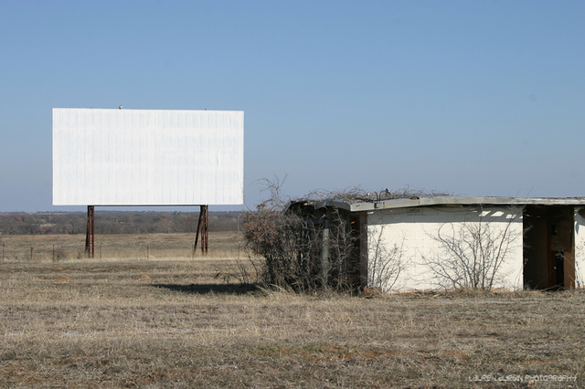 81 Drive-In