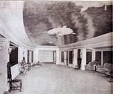 Branford Theatre