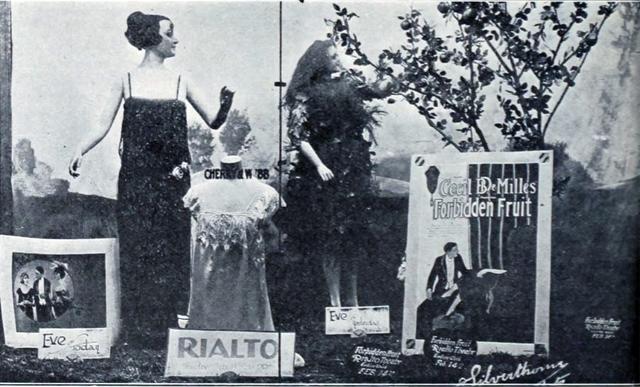 rialto theatre in lowell ma cinema treasures