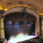 State Theatre (Cleveland) Proscenium