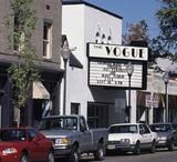 Vogue Theatre