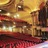State Theatre (Cleveland) Auditorium from stage