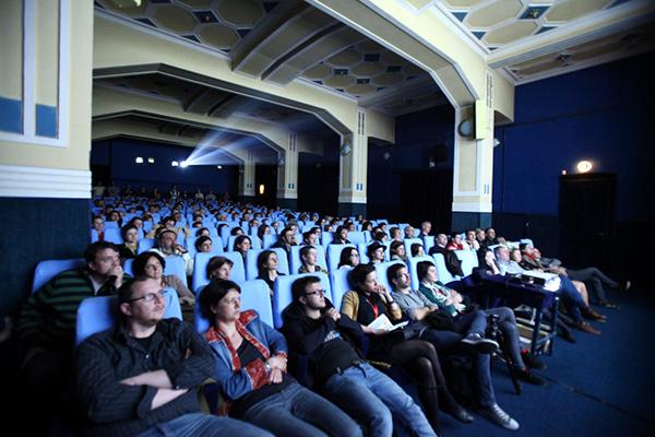 Cinema Arte