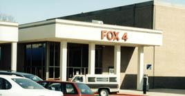 Fox Four Theater
