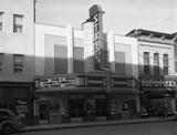 Cinema Art Theatre