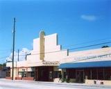 Stand Theater (Miami, Florida)