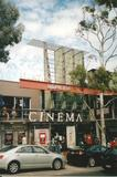 Norton Street Cinemas