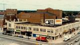 Colfax Theater, 1982