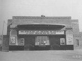 El Cobre Theater, Santa Rita, NM