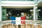Cinema Como