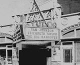 Yucca Theatre