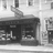 Front of The Moviehouse from 1905 when it shared space with Puff's Drug